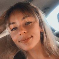 Kiley R's profile picture
