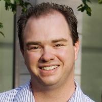 Tim B's profile picture